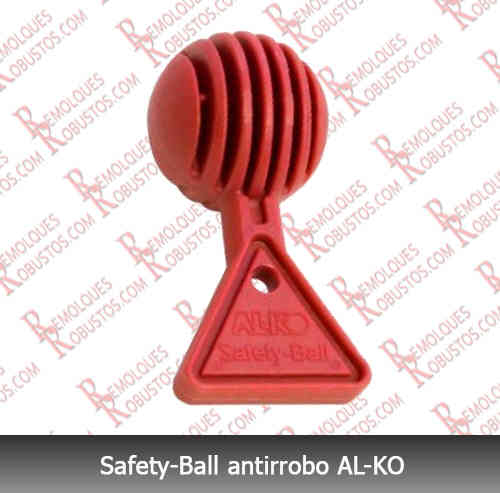 safety-ball
