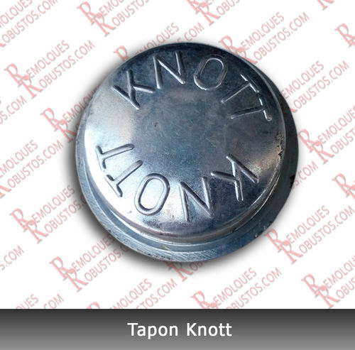Tapones protectores
